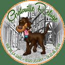 Gratouille-Refuge