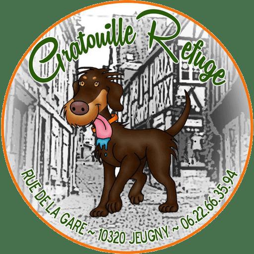 logo-gratouille-refuge-512