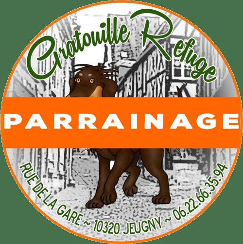 Parrainage-gratouille-refuge