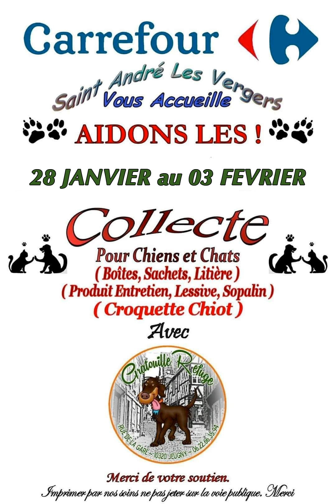 Affiche-Collecte-28-01-2020